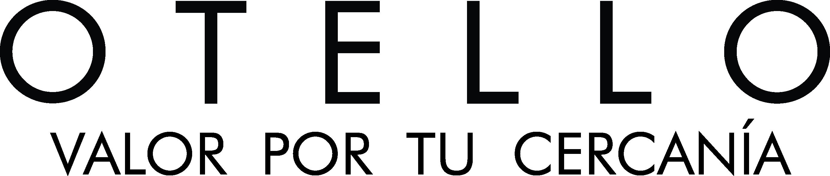 Otello Logo