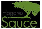 Hogares Sauce