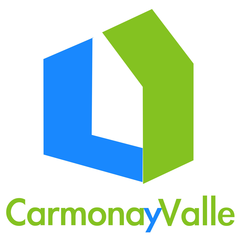 Logo Carmona y Valle