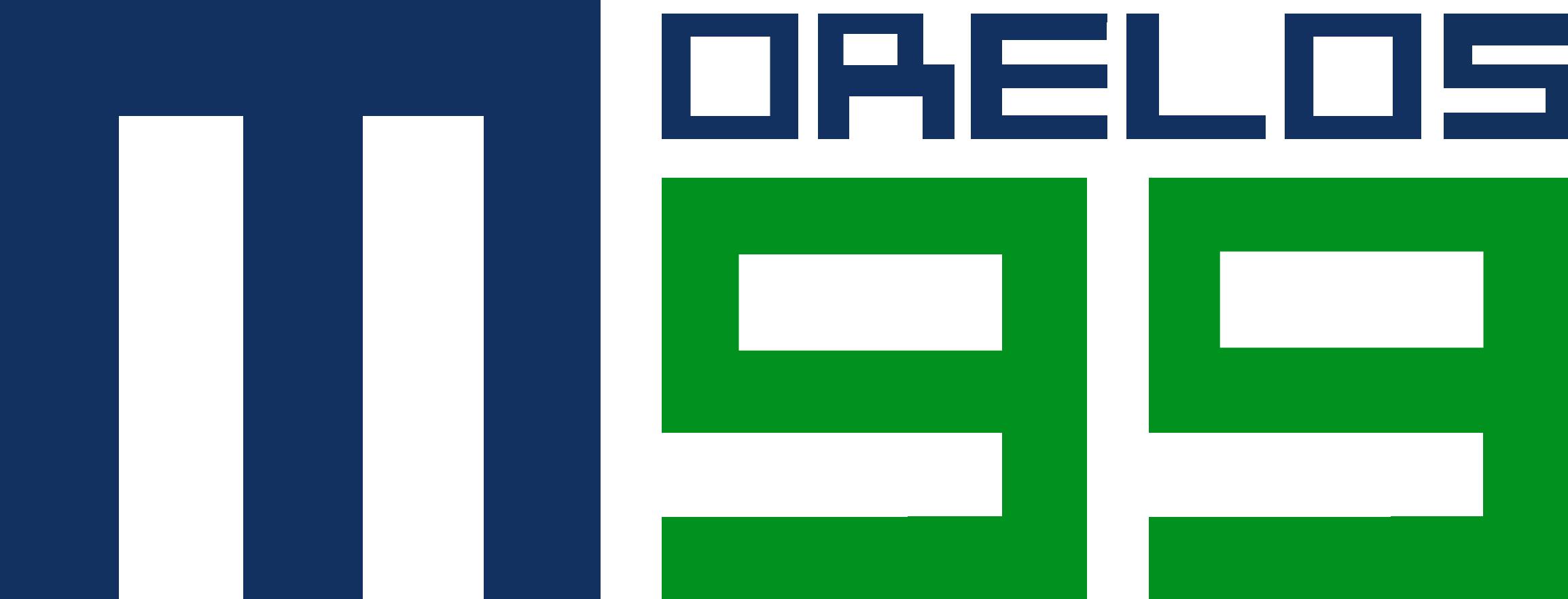 Logo Morelos 99