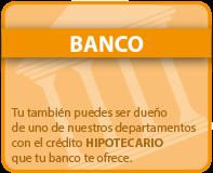 venta-renta-departamentos-credito-banco