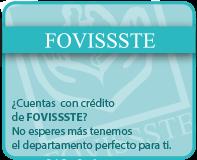 venta-renta-departamentos-credito-fovissste