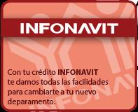 venta-renta-departamentos-credito-infonavit