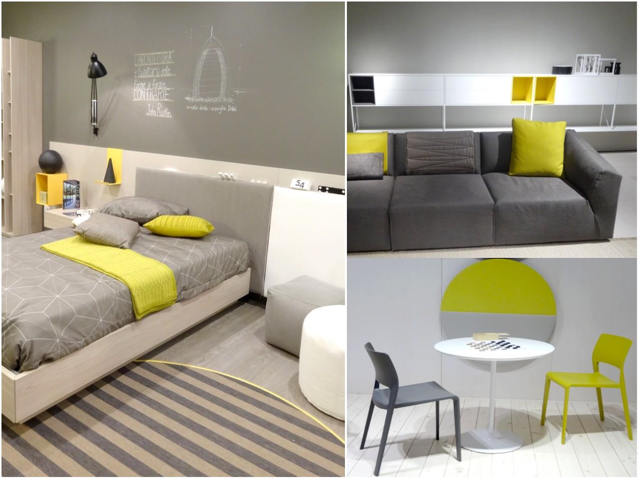 Nuevas tendencias en decoracion de interiores excellent - Decorados de interiores ...